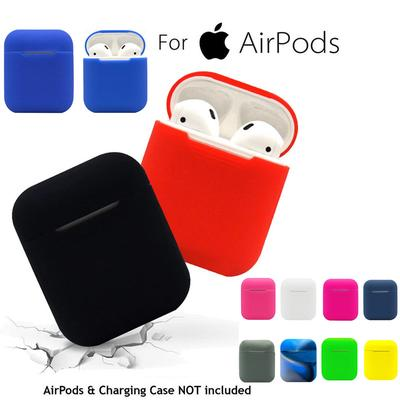 13 Best AirPod Accessories Apple Earphone Cases, Chargers