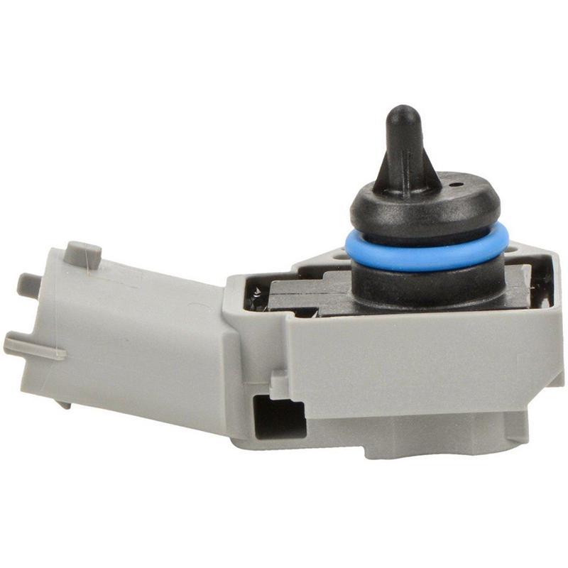 MAP Sensor Fit For VOLVO Intake Air Pressure Sensor 0261230239 31272732 31251447