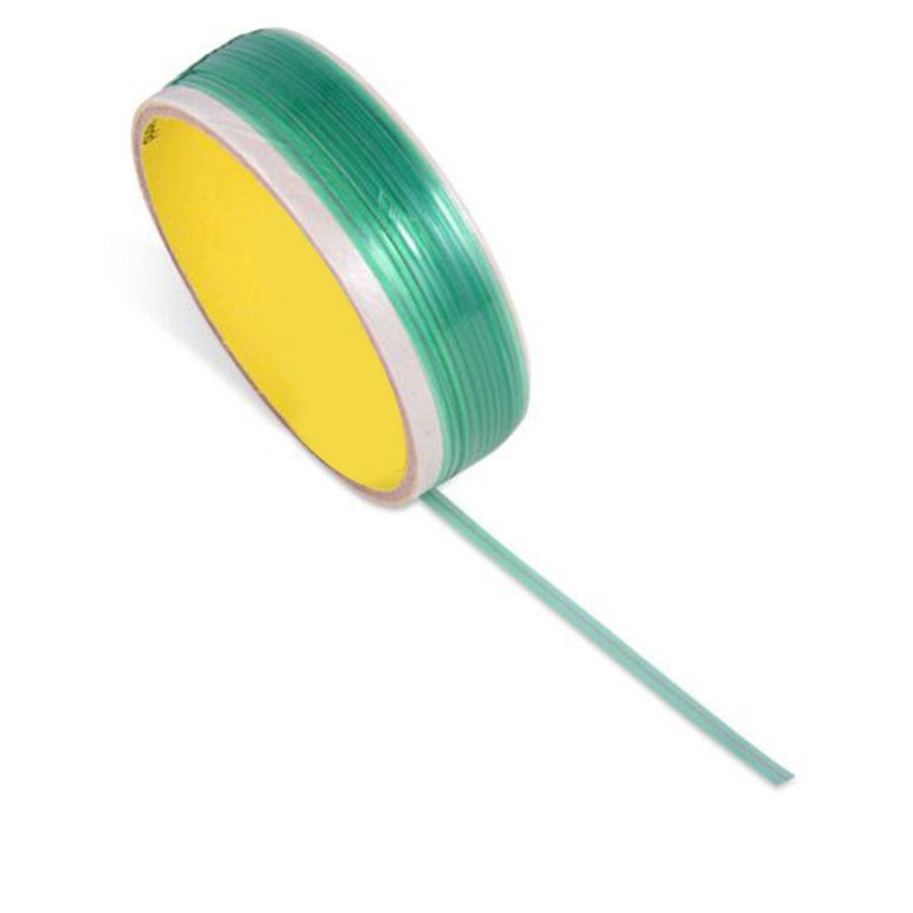 5//10//15M Designline knifeless cutting tape for vinyl wrap Cutting Line Pinstripe