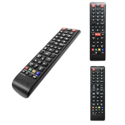 AK59-00149A Remote Control For Samsung Blue Ray Player BD
