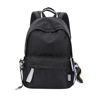 660a0d213019b Moda Kobiety Plecaki Na Co Dzień Podróży Plecak Tornister Dla Dziewcząt  Plecak Kobiet Wodoodporny Lapto