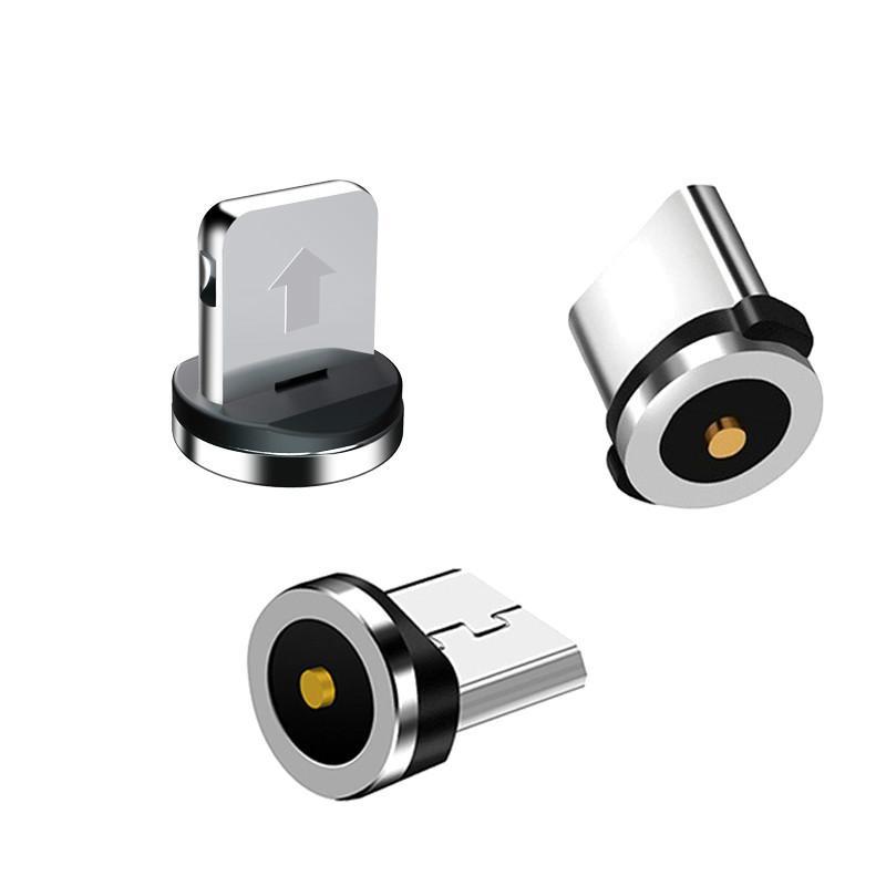 Магнитный кабель Plug Совет для iphone Samsung Мобильный телефон Кабель Магнитный адаптер Кабельный разъем Магнит Заряд Кабельная пыль Plug – купить по низким ценам в интернет-магазине Joom