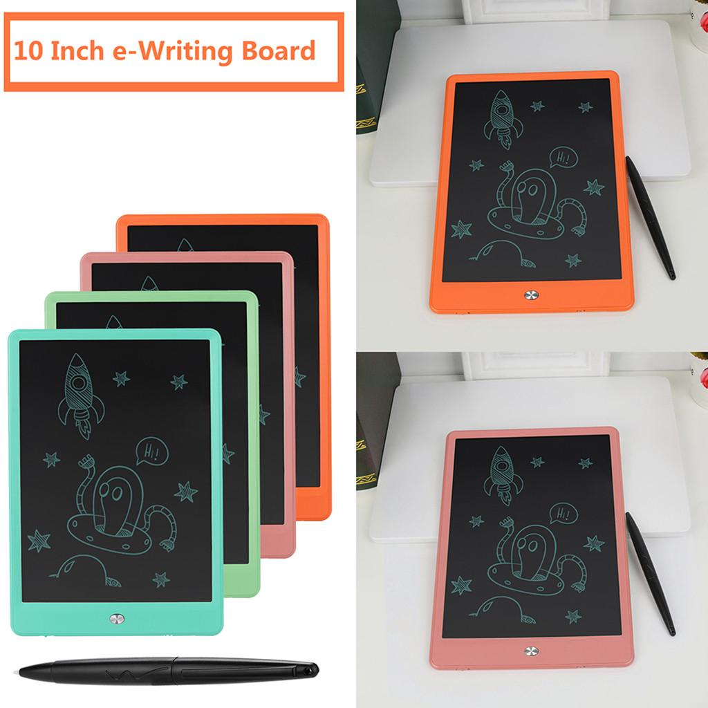 LCD Writing Tablet Electronic Writing /&Drawing Board 8.5 Inch//12 Inch Paperless Handwriting Drawing Tablet for Kids Children Home School Office