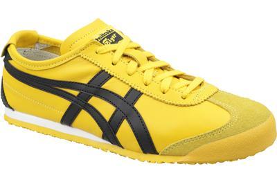 Buy cheap tiger onitsuka shoe — low