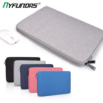 Laptop Bags Cases Prices And Delivery Of Items From China In The Joom Online Store