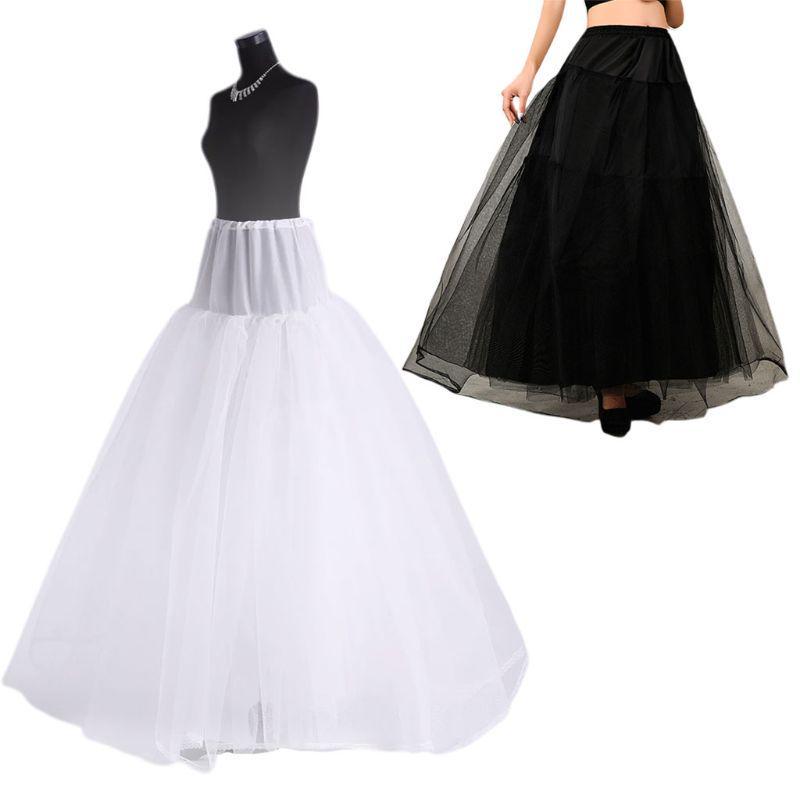 Cosplay Maid Wear Lolita Pettiskirt Short No Hoops Petticoat Girls Yarn Skirt