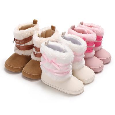 born boot sale