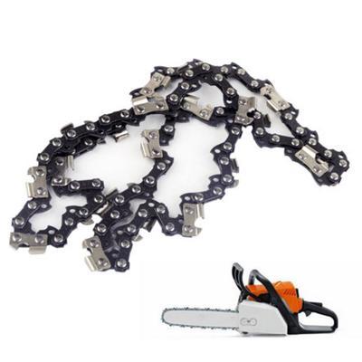 Home Garden Chainsaw Saw Chain 12