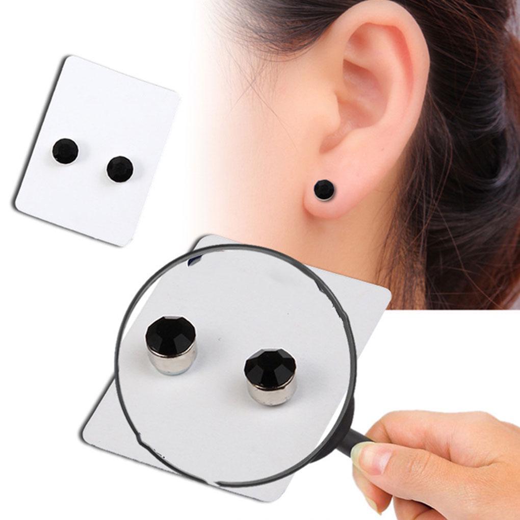 Piercing la ureche - Cel mai bun mod de a pierde grăsimea corporală