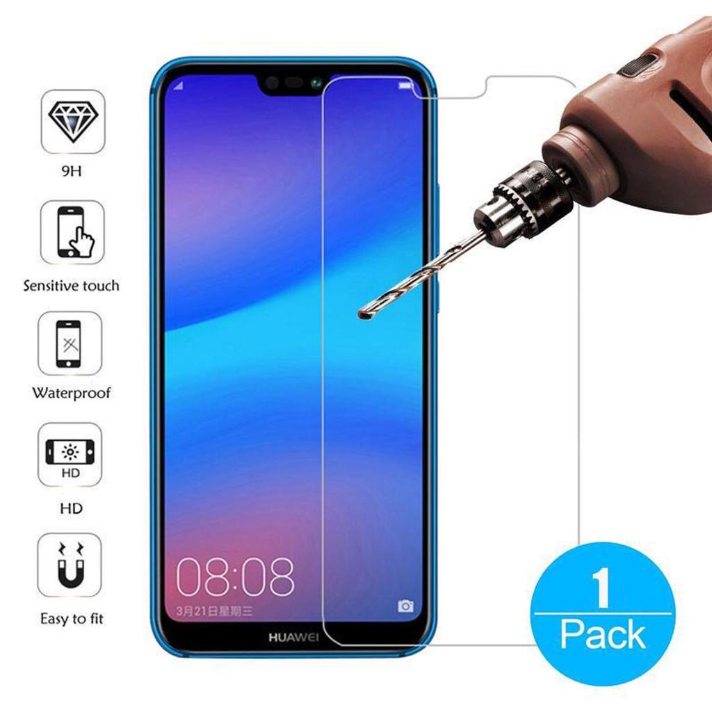 Premium Ultrathin Screen Protector Tempered Glass Film For iPhone/Samsung/Huawei/Xiaomi/Meizu etc-buy at a low prices on Joom e-commerce platform