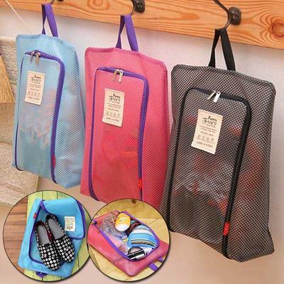 Beach Bag Waterproof Bag Storage Bag Multipurpose Handbags Traveling 3pcs//set HD