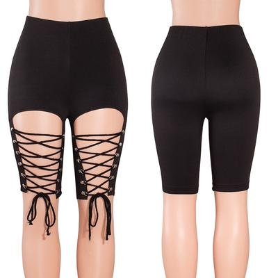 74f20c96f Short pants-prices and products in Joom e-commerce platform catalogue
