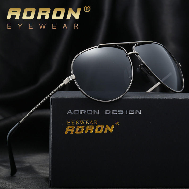 96a314b0e9 Men Sunglasses Polarized-buy at a low prices on Joom e-commerce platform