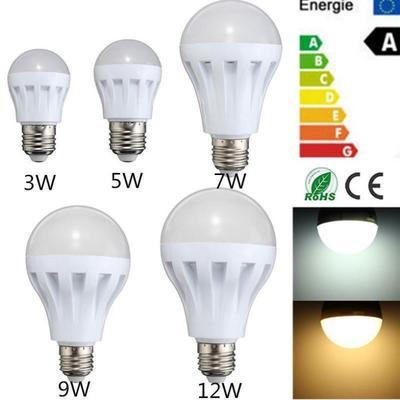 10w Dimmable Ceramic Corn Light Smd2835 102led Bulb For Crystal Chandelier Lamp G9/ E14 1000lm Indoor Corn Light Bulb As Effectively As A Fairy Does Led Bulbs & Tubes Light Bulbs