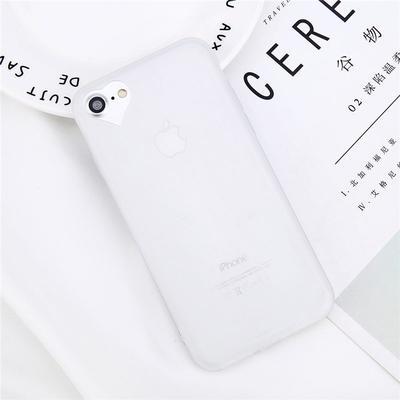 Fashion Marble Texture Cases For Iphone 7 7plus 6 6plus 5 Case Pc