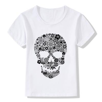Rapper Boy Boys Long Sleeve T-Shirt 4-6 Years