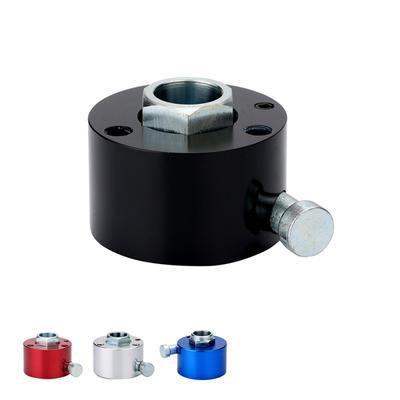 Injector Pressure Regulator Seal Kit IPR Socket fit for Ford 6.0L Diesel 05-10