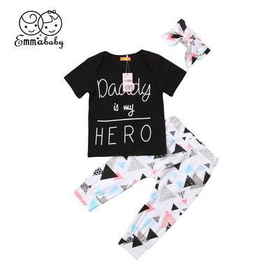 Just Born Baby Boys Girls Bodysuits Pumpkin Face Cotton Short Sleeve Infant Clothing