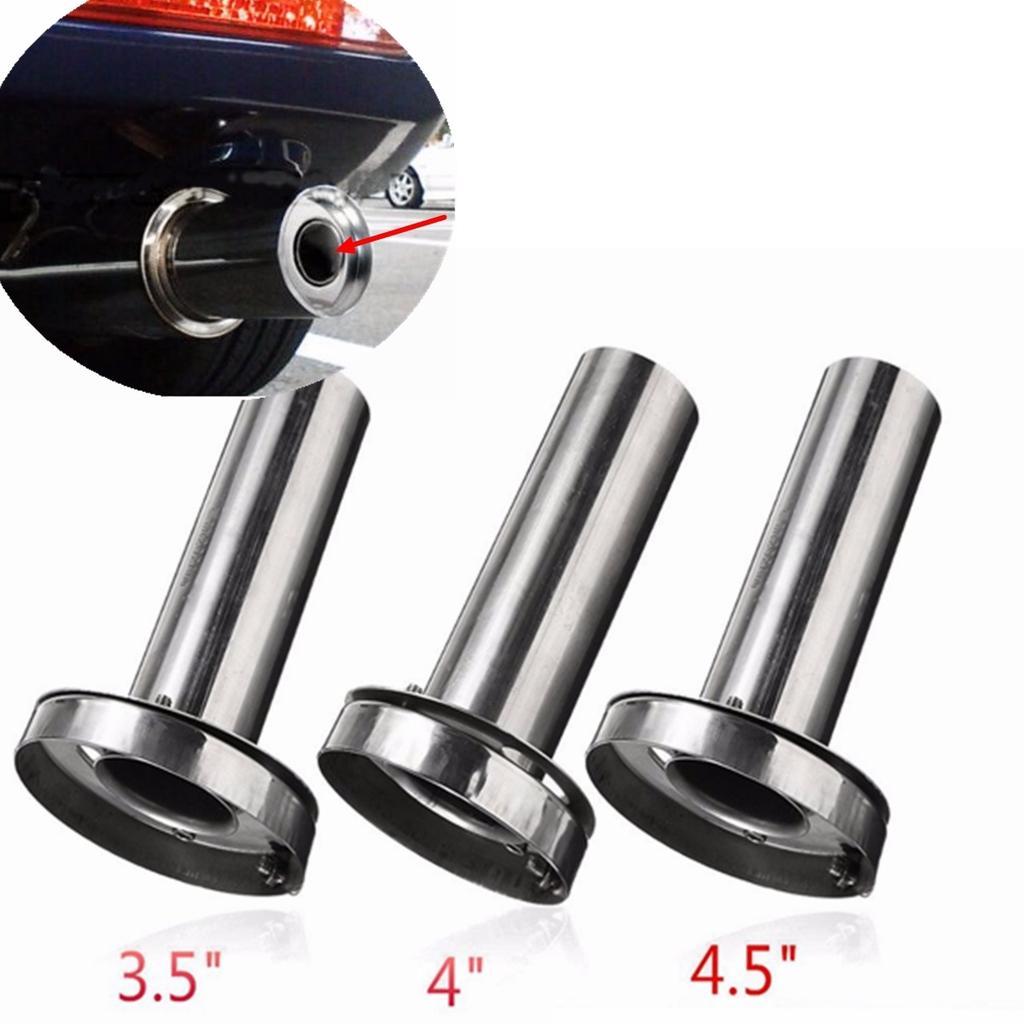 happy 1set ABS Rain Smoke Window Visor Car Wind Deflector for Honda CR-V 2007 2008 2009 2010 2011 Accessories by LANPARD
