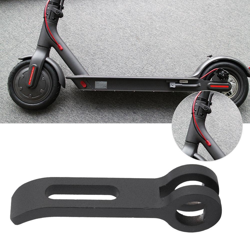 Locking screw steel universal scooter electric xiaomi m365 m187