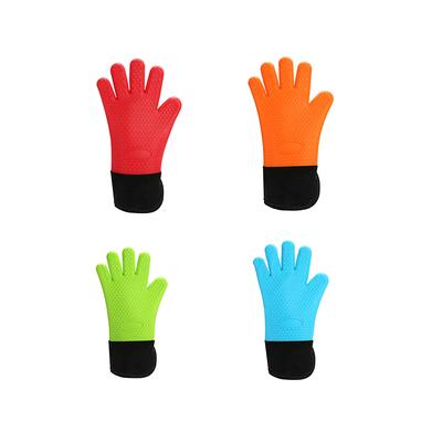 Comfortable Rubber Disposable Mechanic Laboratory Safety Work