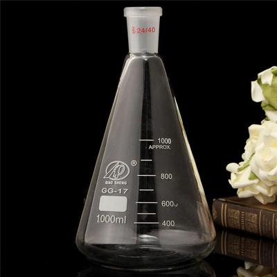Lab Supplies: Chemistry glassware-prices and delivery of