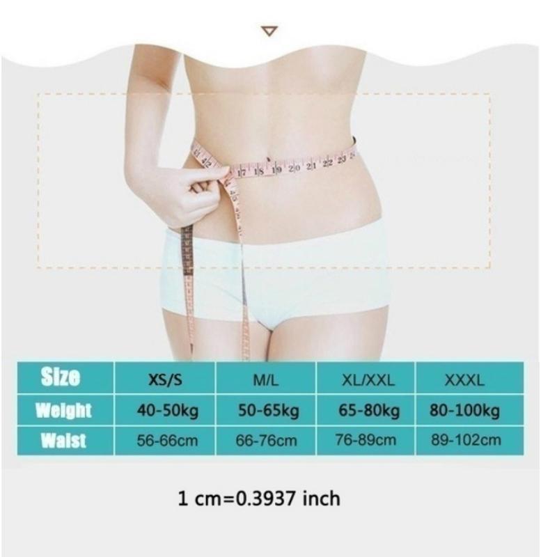 Formator nobius pentru pierderea în greutate