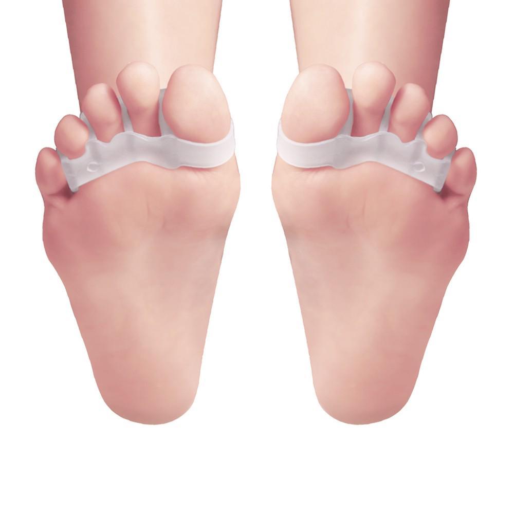 Tratament pentru dureri de spate si picioare - tymbarkcool.ro