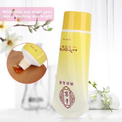 Reparatur Pflegende Gesichtscreme Hautpflege Tragbaren Home Health Creme Goji-beere Gesichtscreme Hautpflege Zubehör Bb & Cc Cremes Schönheitsprodukte