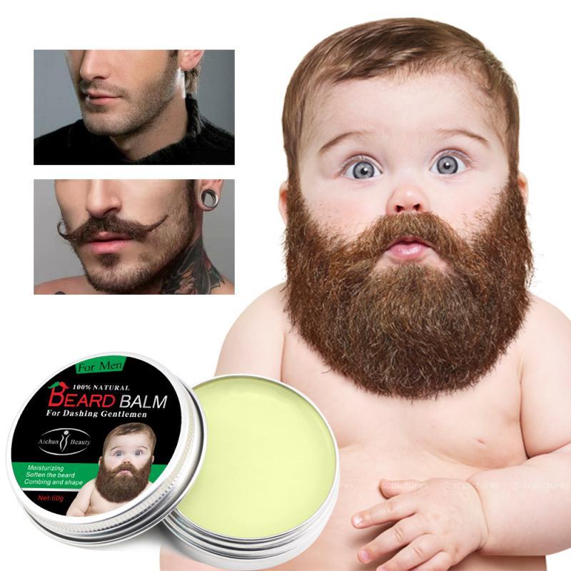 barbă pentru pierderea în greutate)