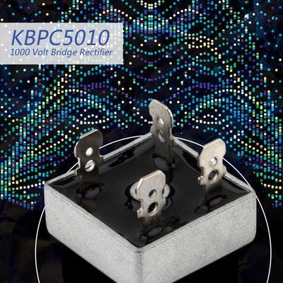 PAM8403 5V 2 канала аудио через USB мощность аудио усилитель