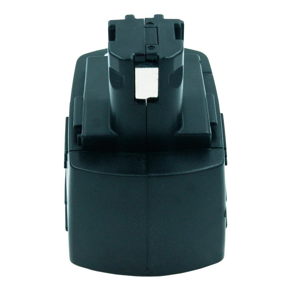 12V 3000mAh Ni MH SFB121 TCM2 SF120-A SF121A APHL12 for Hilti power tool battery