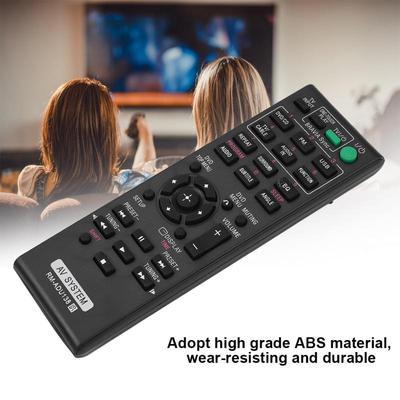 Universal Remote Control For Roku Express Roku 1 2 3 4