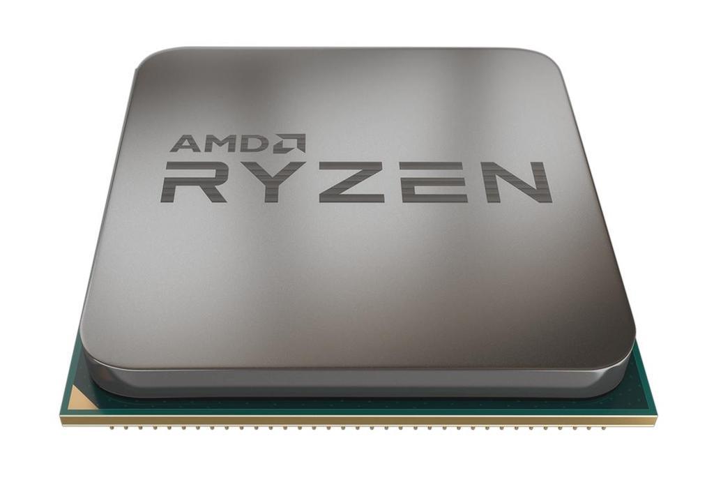 Amd Ryzen 3 3300x Processor 3 8 Ghz L2 Box 100 100000159box Buy At A Low Prices On Joom E Commerce Platform