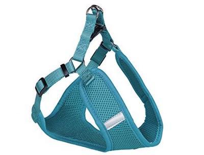 Trixie Premium h-Harness-Parent pour Chien
