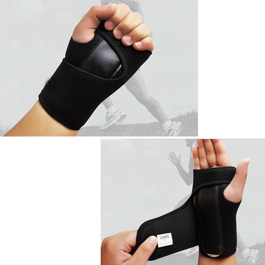 bileklik yeni bandaj ortopedik el destek bilek destek parmak splint karpal tunel