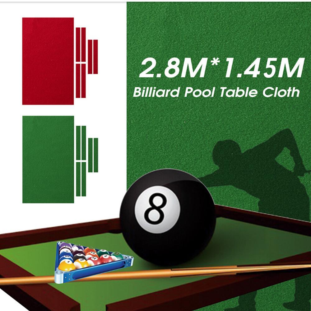 Hecho de acero inoxidable. Billiards Tip Shaper Snooker Cue Tip Compressor