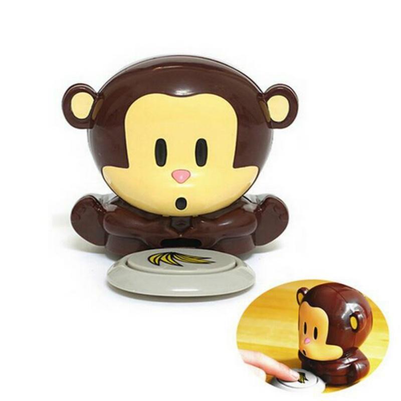 1 PC mono mano uñas Tips rápido golpe Polaco secador soplador ...