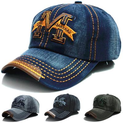 d29aa2439b6 Sun Basketball Snapback Baseball Caps Hip Hop Hat Vintage Cap Hats for Men  and Women