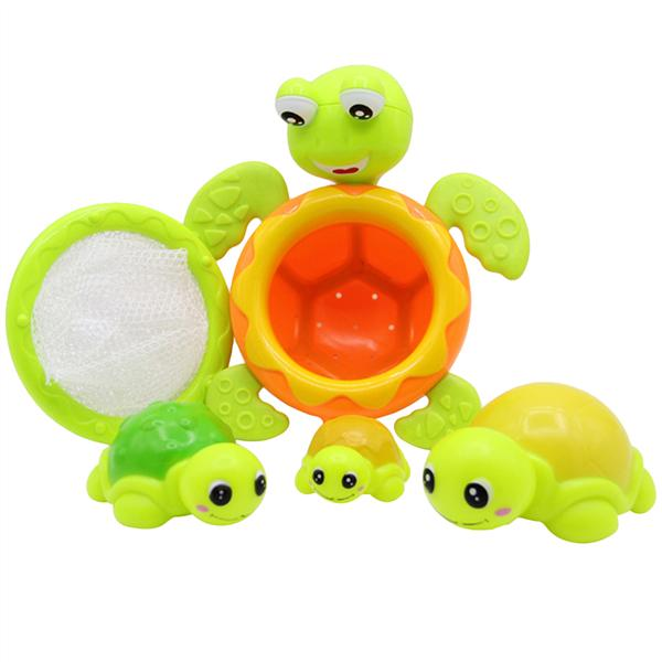 5pcs//Set Animal Shape Gifts Classic Toys Bath Toy Toys /& Hobbies For Baby