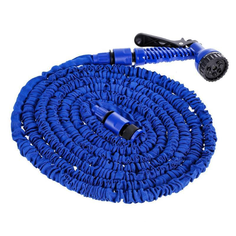 25-200 Feet Expandable Flexible Garden Water Hose Spray Drawtube-buy at a low prices on Joom e-commerce platform  sc 1 st  Joom & 25-200 Feet Expandable Flexible Garden Water Hose Spray Drawtube-buy ...