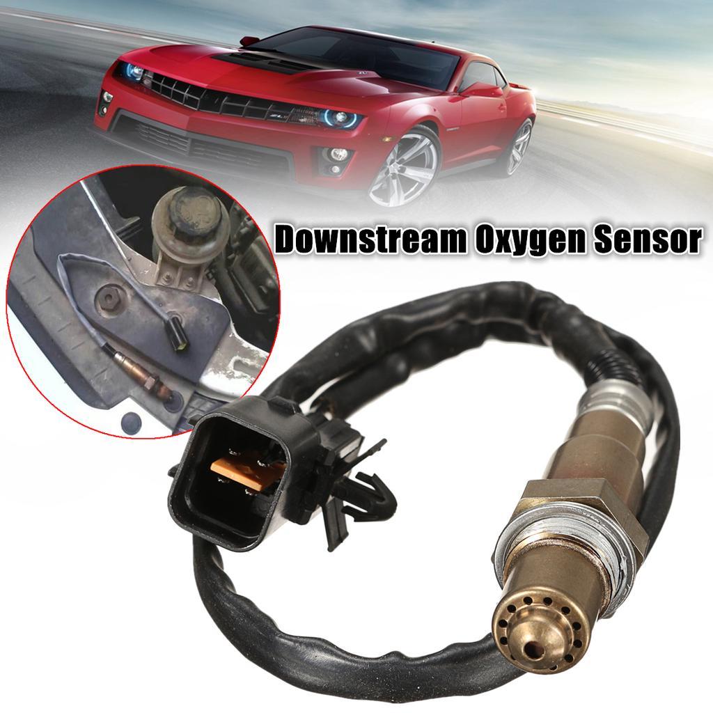 O2 Oxygen Sensor 234-4298 For Chevrolet Aveo Pontiac G3 Suzuki SWIFT 2009-2011