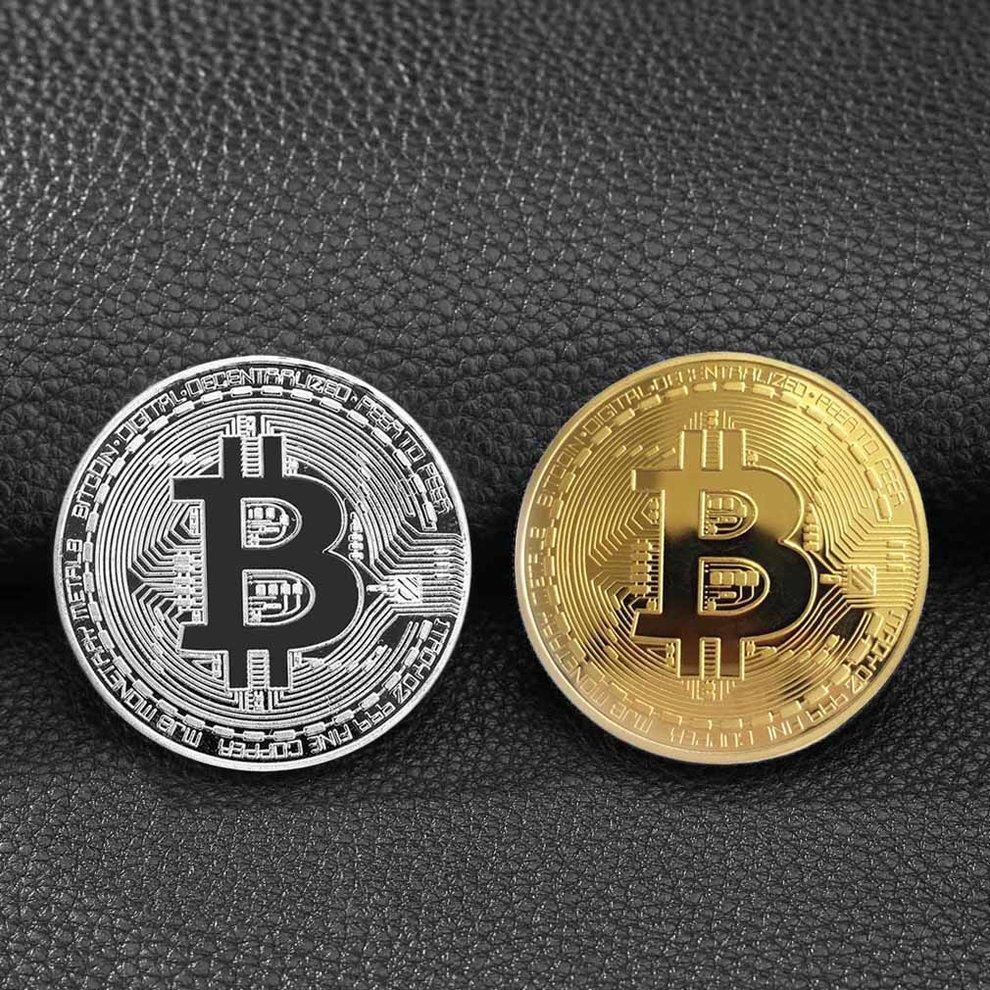cel mai bun mod bitcoin