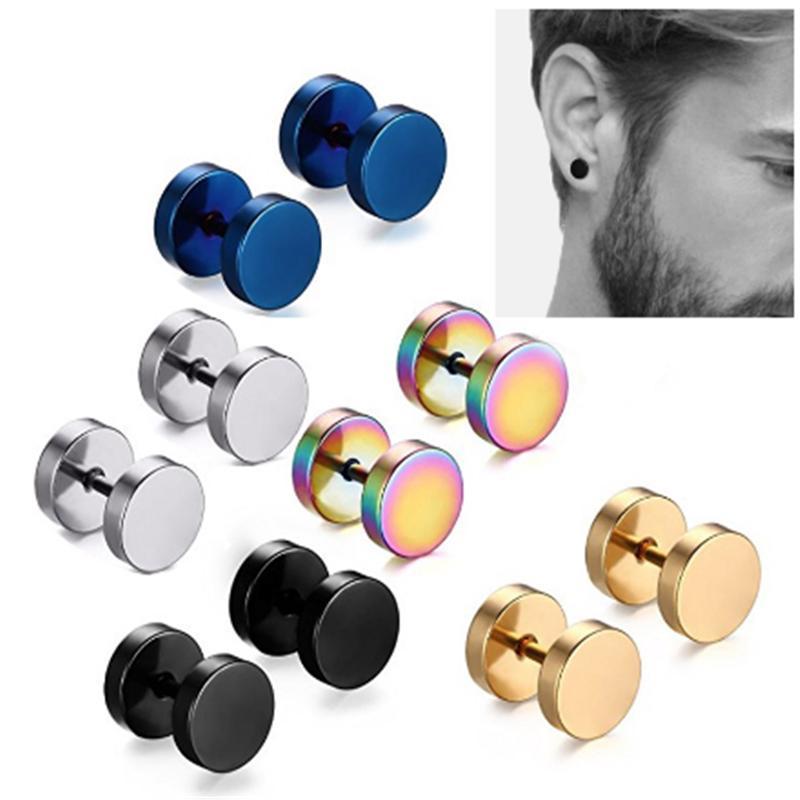 b4e68f3f20e9 ... orejas funcionarán perfectamente como un regalo especial para un ser  querido o una hermosa pieza que complemente su estilo personal. Color  negro