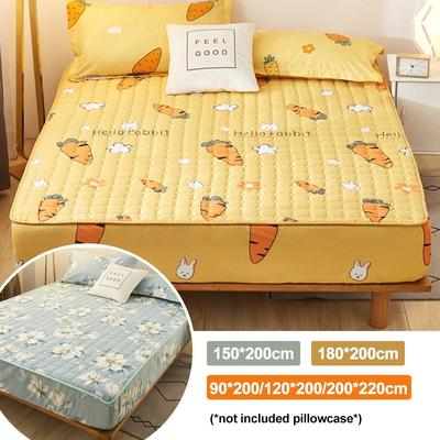 Buy Extra Deep Pocket Flannel Sheets Queen At Affordable Price From 10 Usd Best Prices Fast And Free Shipping Joom