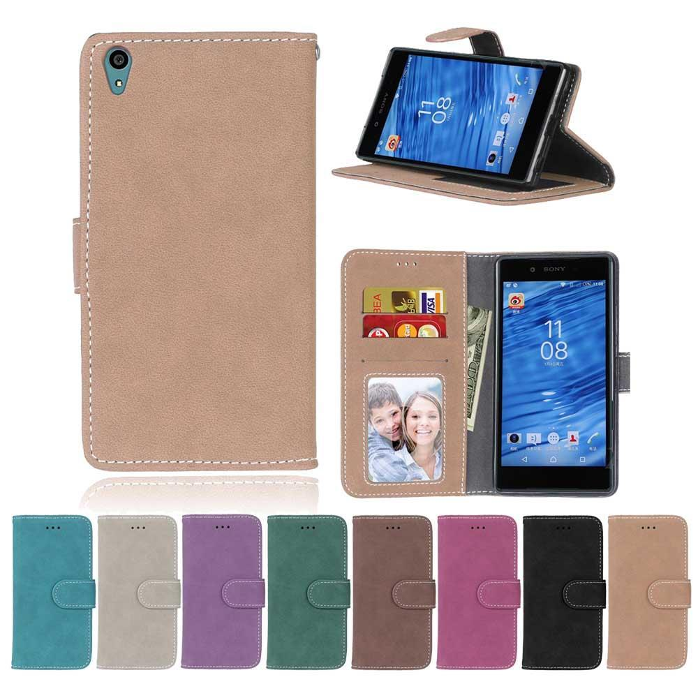 8ea6d6df3009 Wallet Leather Case for Alcatel One Touch Pop C7 Luxury Coque Cover Phone  Cases with Card Slot-buy at a low prices on Joom e-commerce platform