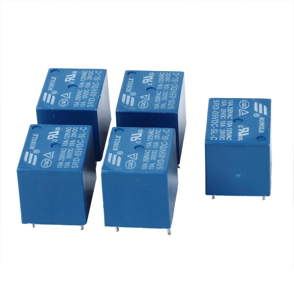 Amphenol Part Number D38999//26WD5BB