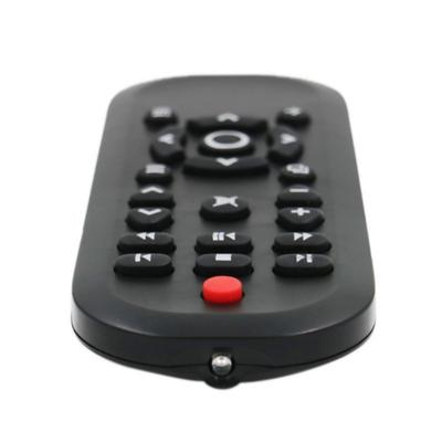 one X/Xbox One/Xbox One S remote control with gyroscope fun
