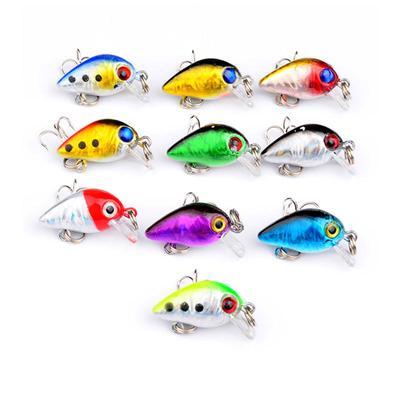 Lot 10Pcs Soft Luminous Eel Fishing Lures Rubber Worm Bass Long Crankbait Baits. Source ·. Source · Rondaful 2.6cm /1.02in Fishing Lure Bait Plastic Bionic ...