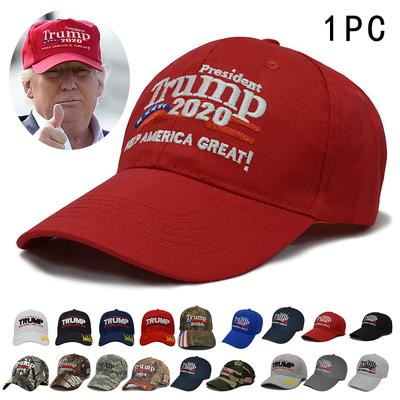 Unisex Bubba Gump Baseball Caps Shrimp Embroidered Snapback Adjustable Sports Running Hats Summer UV Protective